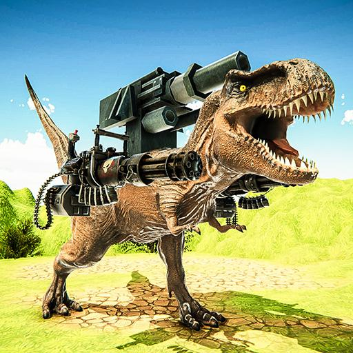 Beast Animals Kingdom Battle: Dinosaur Games Mod apk download – Mod Apk 2.6 [Unlimited money] free for Android.