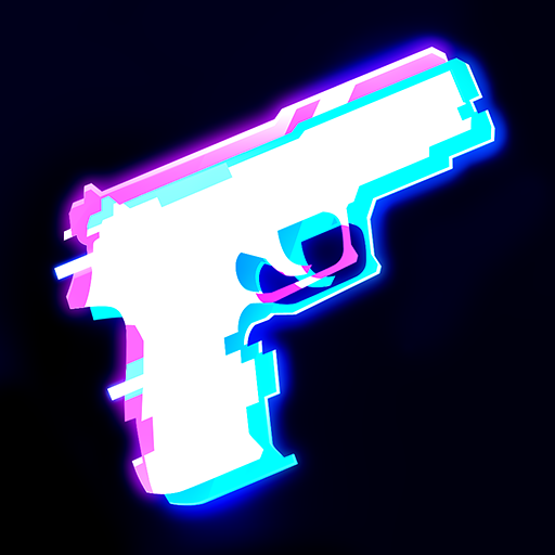 Beat Fire – EDM Music & Gun Sounds Mod apk download – Mod Apk 1.1.50 [Unlimited money] free for Android.