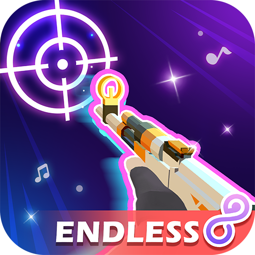 Beat Shooter – Gunshots Rhythm Game Mod apk download – Mod Apk 1.4.0 [Unlimited money] free for Android.