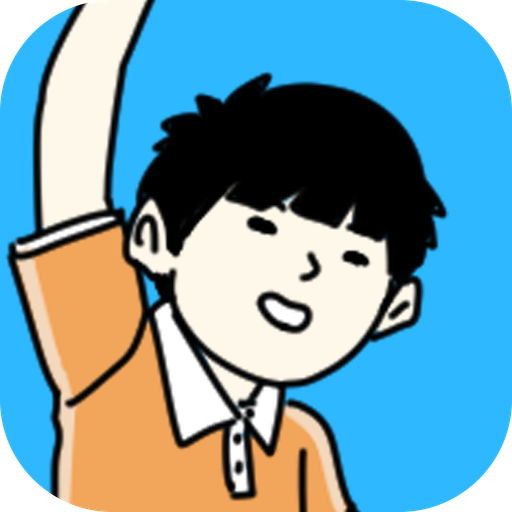 Beat the Robber -escape game- Mod apk download – Mod Apk 3.1 [Unlimited money] free for Android.
