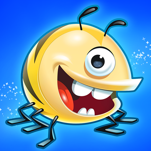 Best Fiends – Free Puzzle Game Mod apk download – Mod Apk 8.9.7 [Unlimited money] free for Android.