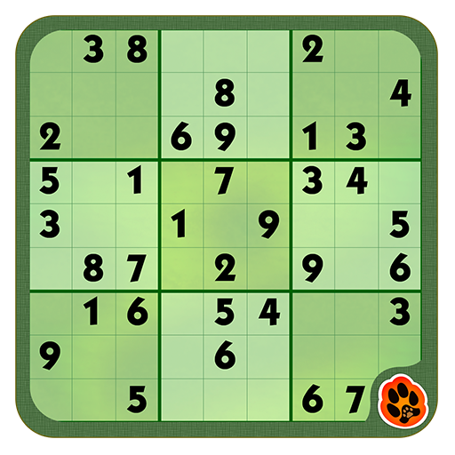Best Sudoku (Free) Pro apk download – Premium app free for Android