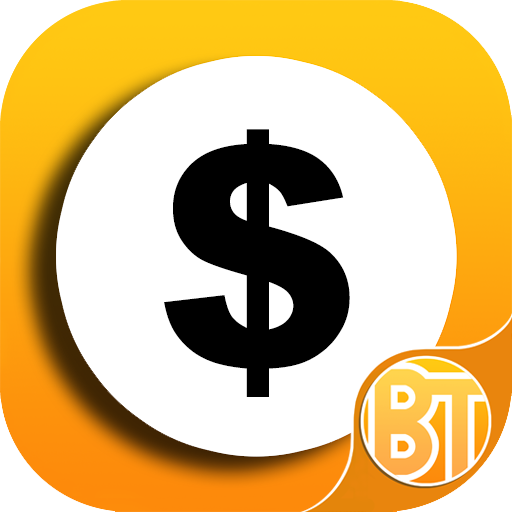 Big Time Cash. Make Money Free Mod apk download – Mod Apk 3.6.1 [Unlimited money] free for Android.