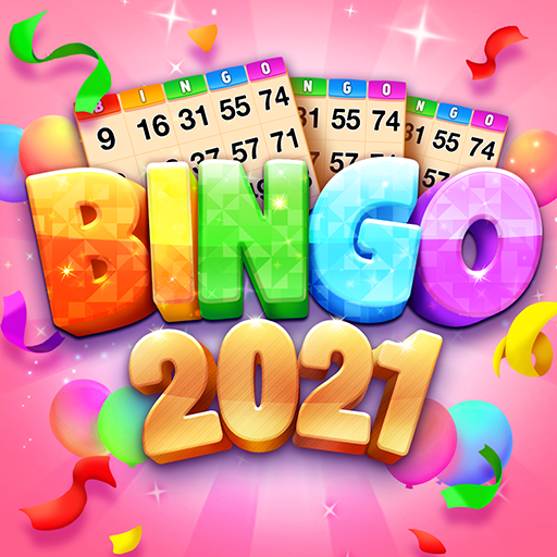 Bingo Frenzy: New Christmas Bingo Games for free Mod apk download – Mod Apk 3.5.4 [Unlimited money] free for Android.