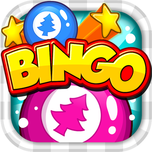 Bingo PartyLand 2 – Free Bingo Games Mod apk download – Mod Apk 2.7.3 [Unlimited money] free for Android.