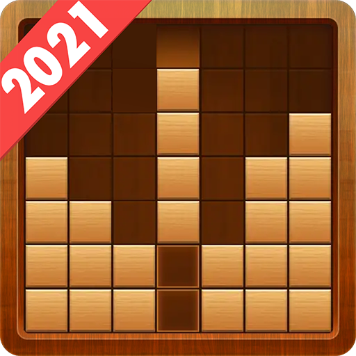 Block Puzzle 2020 Mod apk download – Mod Apk 2.4 [Unlimited money] free for Android.