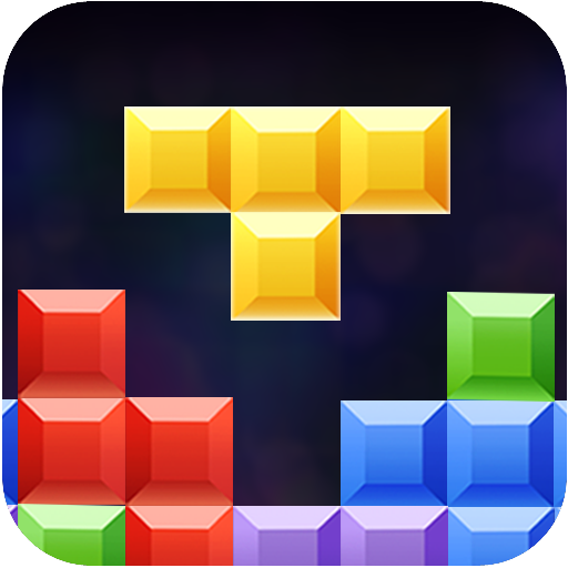 Block Puzzle Pro apk download – Premium app free for Android