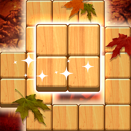 Blockscapes – Block Puzzle Mod apk download – Mod Apk 1.8.1 [Unlimited money] free for Android.