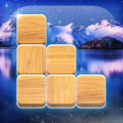 Blockscapes Sudoku Mod apk download – Mod Apk 1.3.1 [Unlimited money] free for Android.