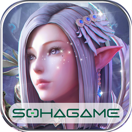Blood Chaos M – Hỗn Huyết Mobile Mod apk download – Mod Apk 4.7029.22160 [Unlimited money] free for Android.