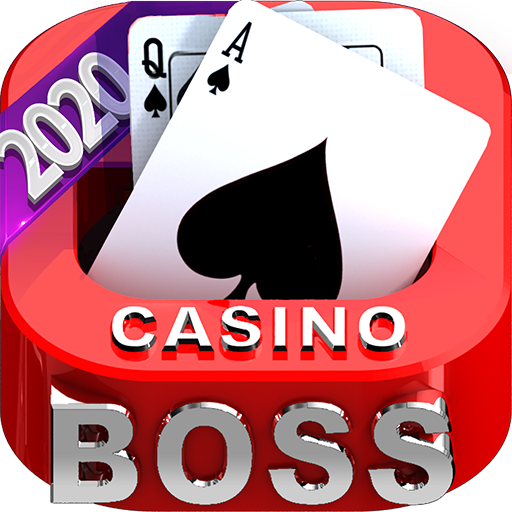 Boss Poker – Texas Holdem Blackjack Baccarat Mod apk download – Mod Apk 4.01 [Unlimited money] free for Android.