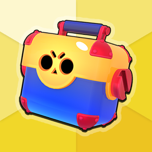 Box Simulator for Brawl Stars Mod apk download – Mod Apk 1.11.0 [Unlimited money] free for Android.