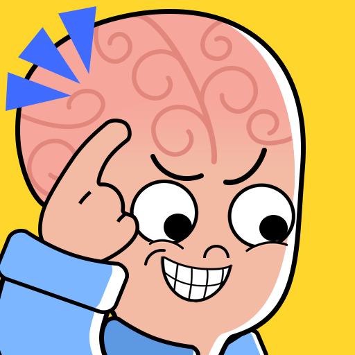 Brain Games 3D Mod apk download – Mod Apk 1.2.5 [Unlimited money] free for Android.