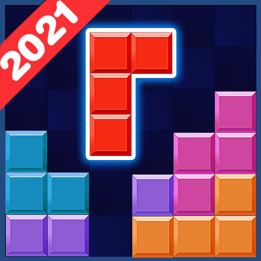 Brick Game Mod apk download – Mod Apk 1.007 [Unlimited money] free for Android.