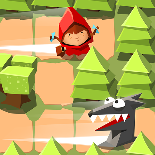 Bring me Cakes – Fairy Maze Swipe, Sokoban tribute Mod apk download – Mod Apk 1.82 [Unlimited money] free for Android.