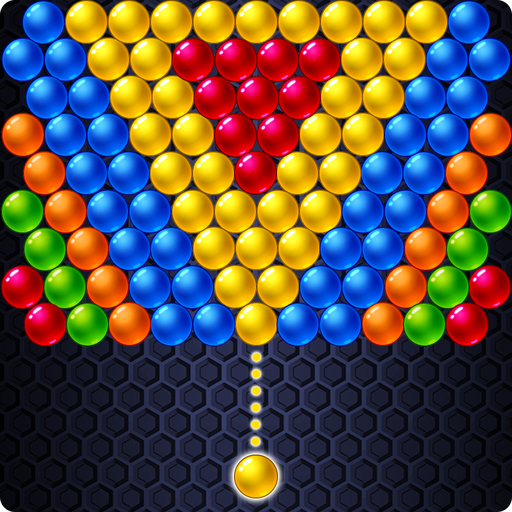 Bubbles Empire Champions Mod apk download – Mod Apk 9.3.10 [Unlimited money] free for Android.