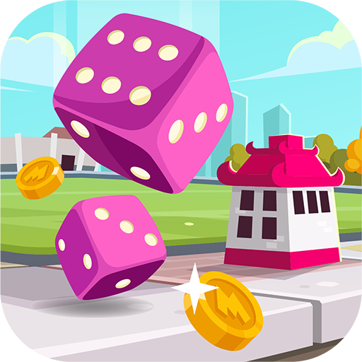 Business Tour Mod apk download – Mod Apk 2.14.0 [Unlimited money] free for Android.