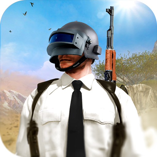 Call Of Hunter: FPS Commando Mission Game 3D – New Mod apk download – Mod Apk 1.0 [Unlimited money] free for Android.