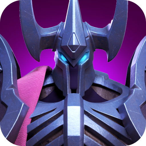Call Of Magic Mod apk download – Mod Apk 1.250.162 [Unlimited money] free for Android.