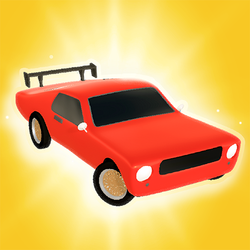 Car Master 3D Pro apk download – Premium app free for Android 1.1.7