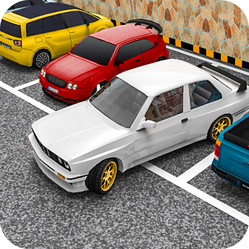 Car Parking Game 3d Car Drive Simulator Games 2020 Mod apk download – Mod Apk 1.10.1 [Unlimited money] free for Android.