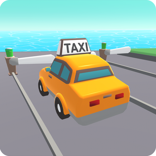 Car Stack – A Queue Puzzle Mod apk download – Mod Apk 1.06.00 [Unlimited money] free for Android.