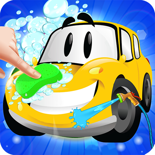 Car wash games – Washing a Car Mod apk download – Mod Apk 5.1 [Unlimited money] free for Android.