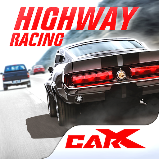 CarX Highway Racing Pro apk download – Premium app free for Android 1.71.3