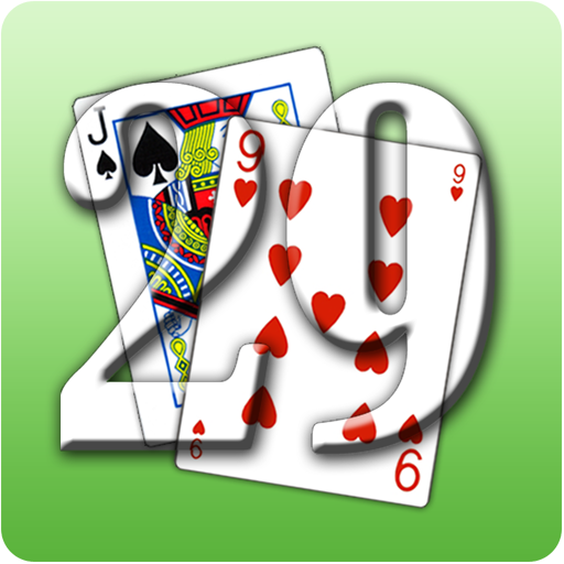 Card Game 29 Pro apk download – Premium app free for Android