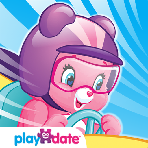 Care Bears: Care Karts Mod apk download – Mod Apk 1.0.3 [Unlimited money] free for Android.