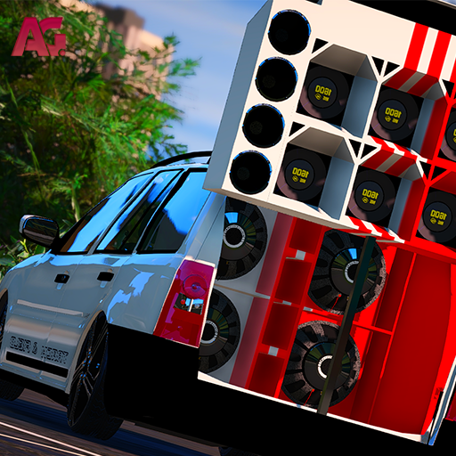 Carros Nutallo BR Mod apk download – Mod Apk 1.7 [Unlimited money] free for Android.