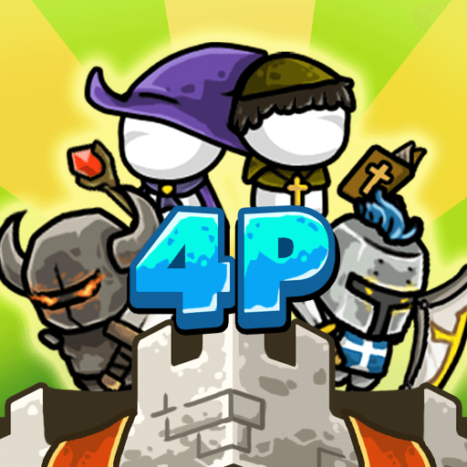 Castle Defense Online Mod apk download – Mod Apk 1167 [Unlimited money] free for Android.