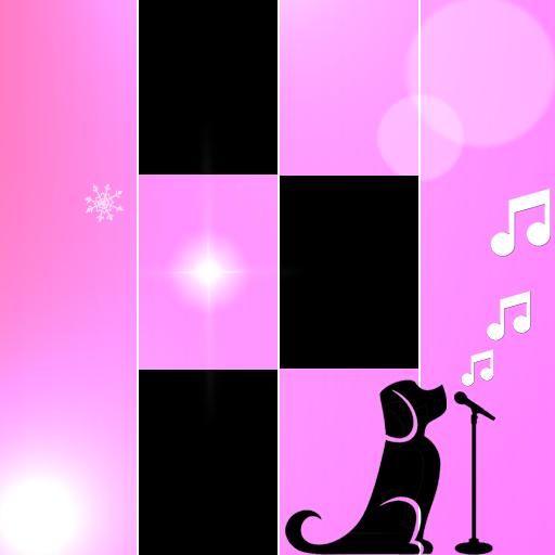 Cat Dog Magic Tiles Mod apk download – Mod Apk 1.0.8 [Unlimited money] free for Android.