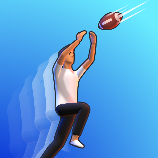 Catch And Shoot Mod apk download – Mod Apk 1.1 [Unlimited money] free for Android.