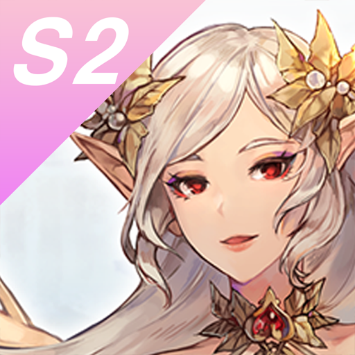 Ceres M Mod apk download – Mod Apk 1.1.58 [Unlimited money] free for Android.