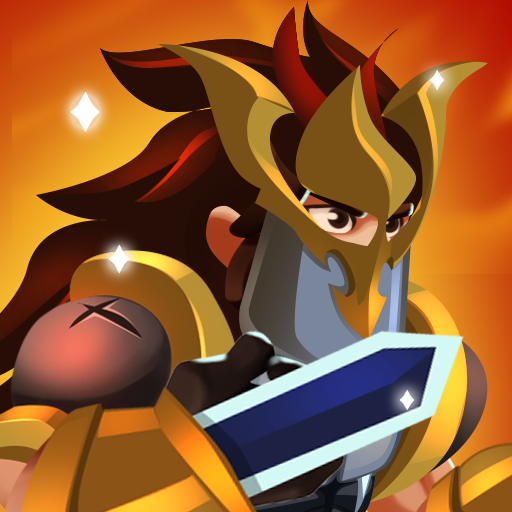 Chaotic War: Legacy Pro apk download – Premium app free for Android
