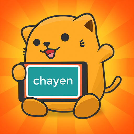 Chayen – charades word guess party Mod apk download – Mod Apk 4.0.5 [Unlimited money] free for Android.