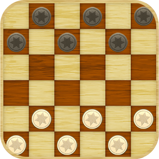Checkers | Draughts Online Mod apk download – Mod Apk 2.1.2.5 [Unlimited money] free for Android.