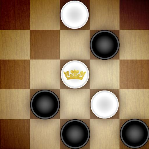 Checkers – Free Online Boardgame Pro apk download – Premium app free for Android