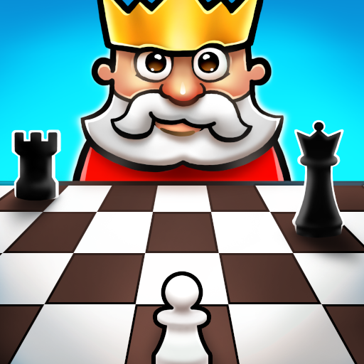 Chess Universe – Play free chess online & offline Mod apk download – Mod Apk 1.6.4 [Unlimited money] free for Android.