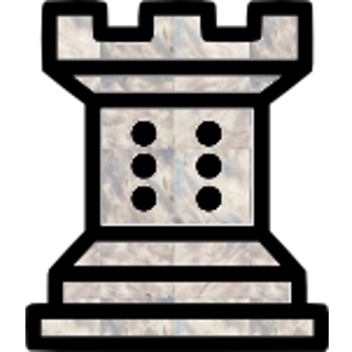 Chess960 Generator Mod apk download – Mod Apk 1.0.4 [Unlimited money] free for Android.