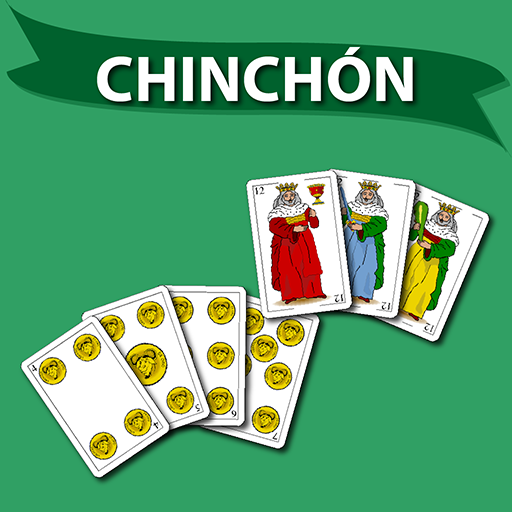 Chinchón: card game Mod apk download – Mod Apk 3.0 [Unlimited money] free for Android.