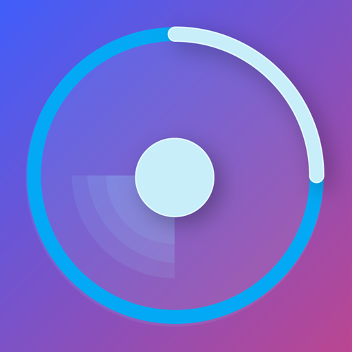 Circle Pong for Wear OS by Google™ (Android Wear™) Mod apk download – Mod Apk 1.3 [Unlimited money] free for Android.