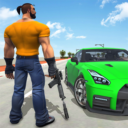 City Car Driving Game – Car Simulator Games 3D Mod apk download – Mod Apk 4.0 [Unlimited money] free for Android.