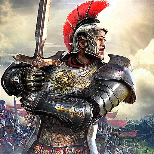Clash of Empire: New Empire Age Mod apk download – Mod Apk 5.20.0 [Unlimited money] free for Android.