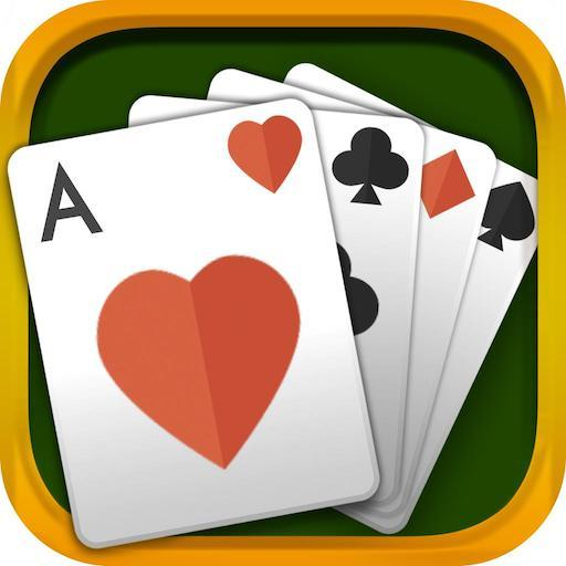 Classic Solitaire 2020 – Free Card Game Mod apk download – Mod Apk 1.140.0 [Unlimited money] free for Android.