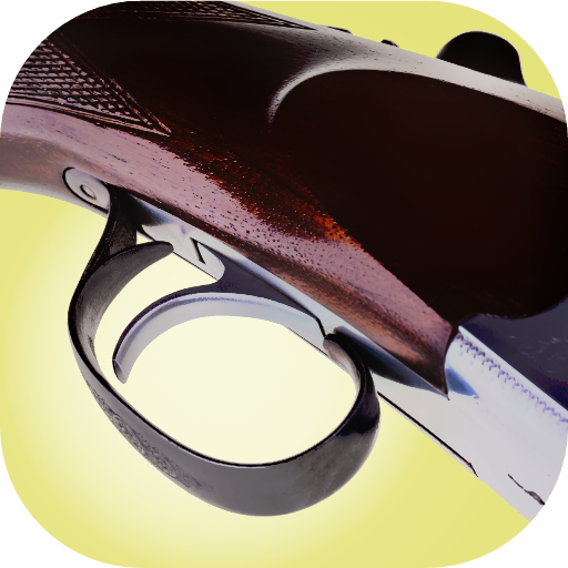 Clay Hunt START Mod apk download – Mod Apk 1.1.6 [Unlimited money] free for Android.