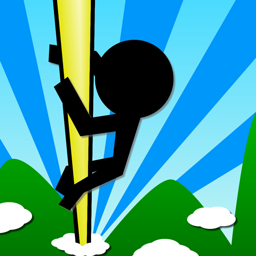 Climb Up! Mod apk download – Mod Apk 2.1.0 [Unlimited money] free for Android.