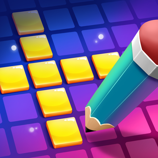 CodyCross: Crossword Puzzles Mod apk download – Mod Apk 1.44.0 [Unlimited money] free for Android.