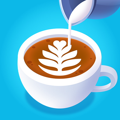 Coffee Shop 3D Pro apk download – Premium app free for Android